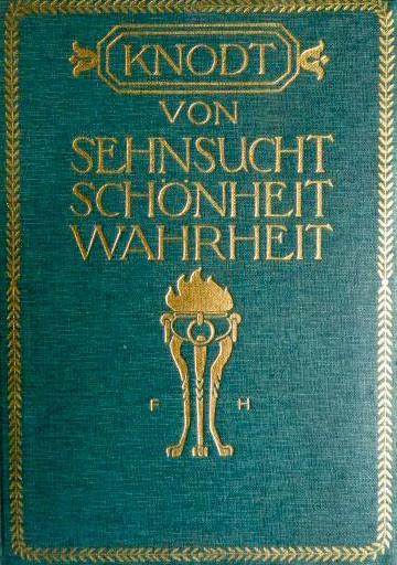 Knodt-Buch