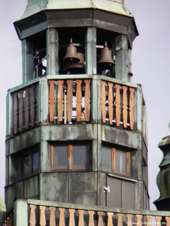 Foto by Fedchag über panoramio.com