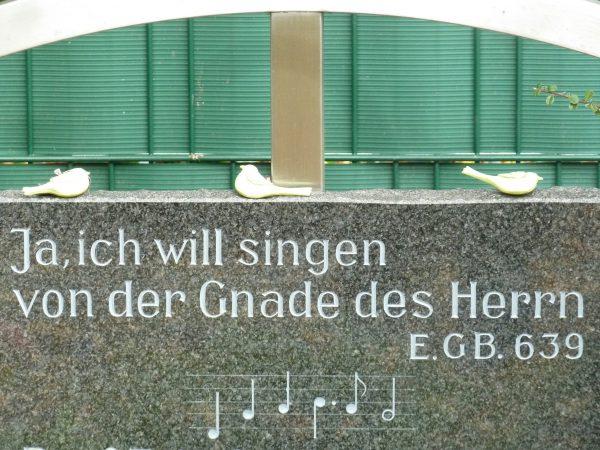 2016-11-01-zentralfriedhof-ja-ich-will-singen-von-der-gnade-des-herrn