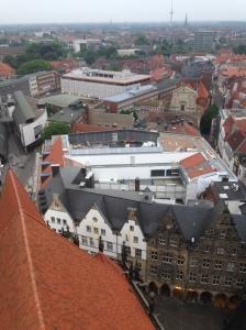 Münster baut