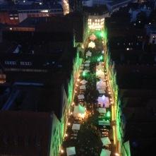 Münster mittendrin 2017